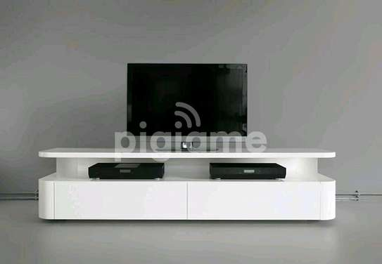 4ft TV Stand