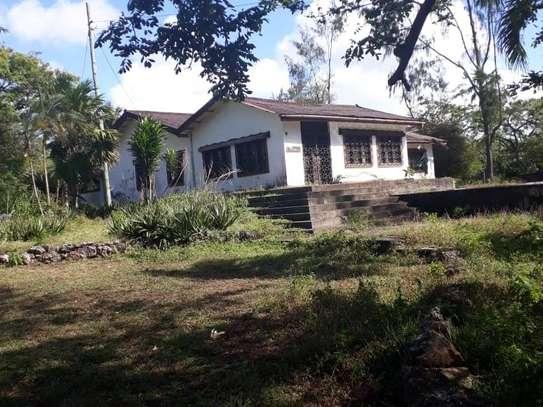Kikambala - Land, Residential Land image 8