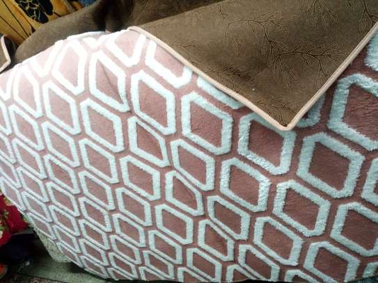 Carpets image 8
