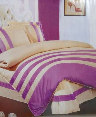 Turkish cotton duvet covers image 9