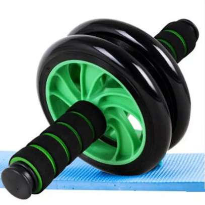 Fitness abs Roller Wheel image 4
