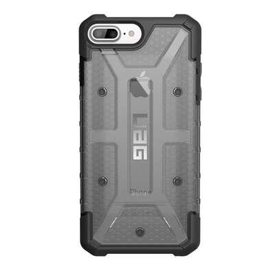 iPhone 7/8 Plus UAG Plasma Series Rugged Case image 1
