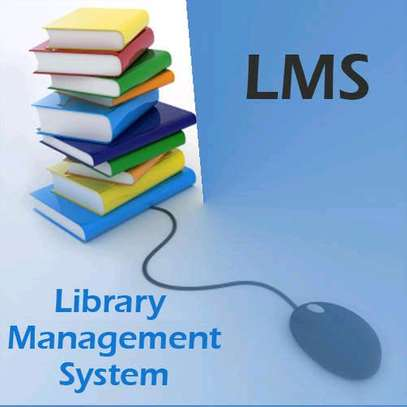 Top Library Management software