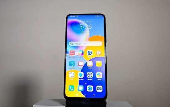 Huawei Y9a image 1