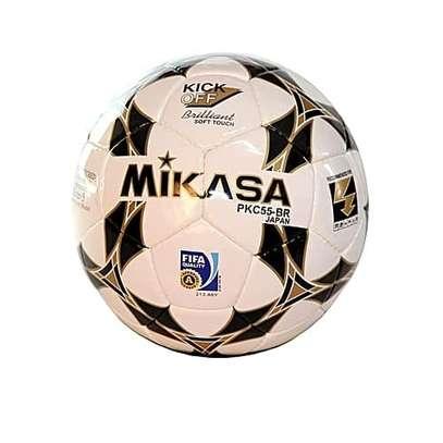 FOOTBALL MIKASA SIZE 5