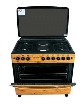 Nairobi Home Appliances image 7