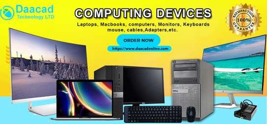 Daacad Technology LTD image 4
