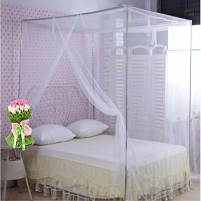 Best medicated mosquito nets image 3