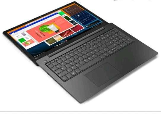 Lenovo  Lenovo Ideapad 130-151KB Intel Core i3-6006u 2.0GHz 4GB RAM 1TB(1000GB) HDD Free DOS DVDrw WiFi Webcam HDMI 15.0 1 Year Warranty Free Bag image 4