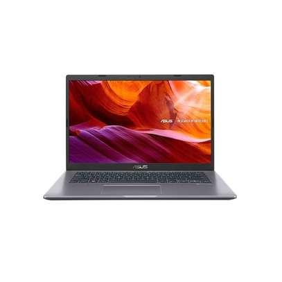 Asus Zenbook UX409- Intel Core i5- 8GB RAM 1TB -Windows 10 image 1