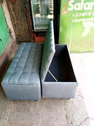 Stylish Modern Quality Storage Box image 1