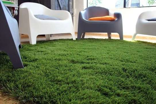 ARTIFICIAL TURF image 3
