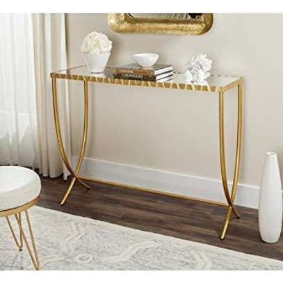 console tables image 3