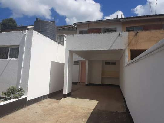 Southlands - House image 1