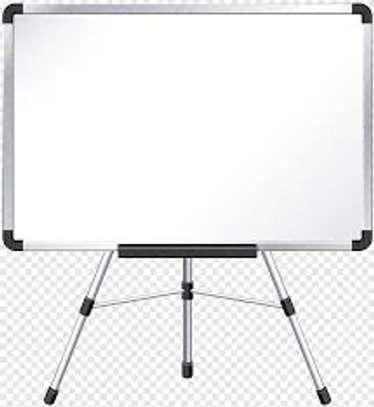 White Board image 1
