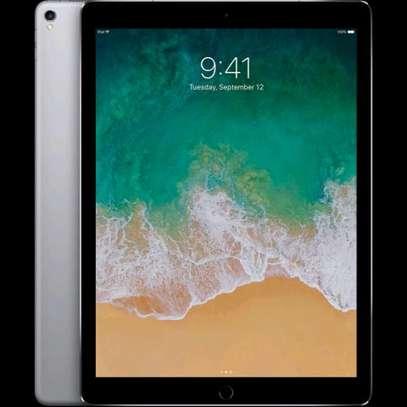 Apple iPad Pro (12.9-inch, Wi-Fi + Cellular, 256GB) image 1
