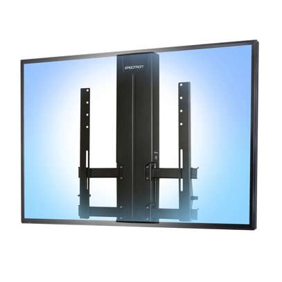Affordable TV Mount Installation/Best TV Mount Services.100% Satisfaction Guaranteed. image 12