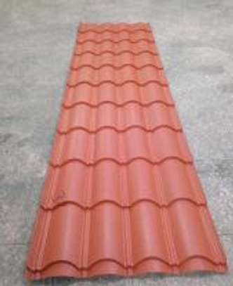 roofing image 4