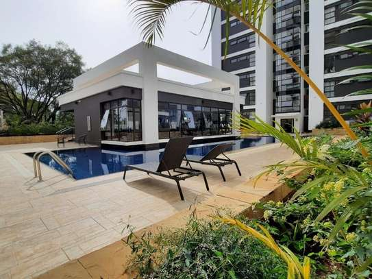 1 bedroom apartment for rent in Lavington image 1