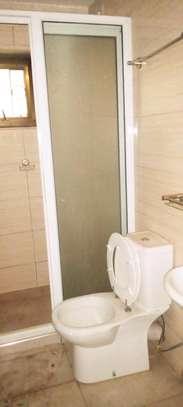 One bedroom apartment for rent kilimani image 10