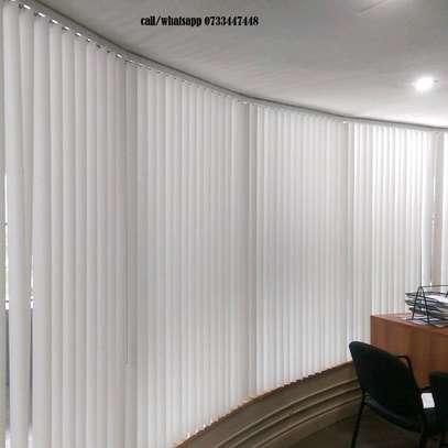 Cubic Interiors image 21