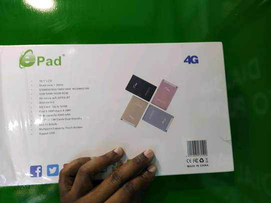 Affordable tablets in nairobi image 4