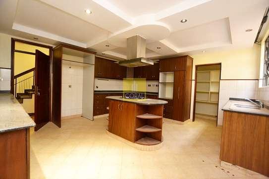 5 bedroom house for sale in Runda image 8