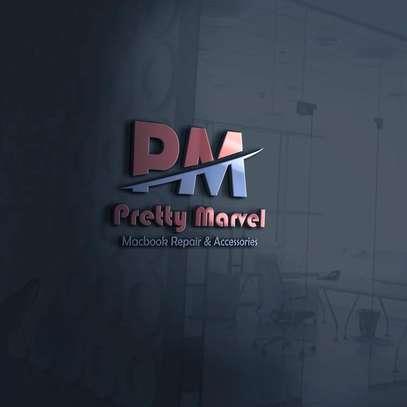 Pretty Marvel image 1