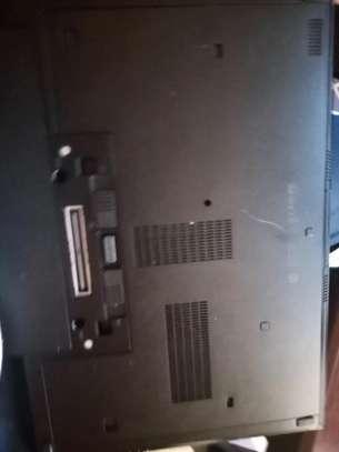 laptop image 1