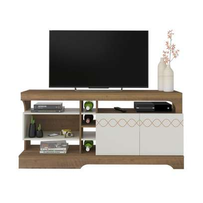 TV STAND Montreal - Space for TVs up to 50'' image 2