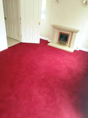 RED  CARPETS WALL TO WALL CARPETS image 3