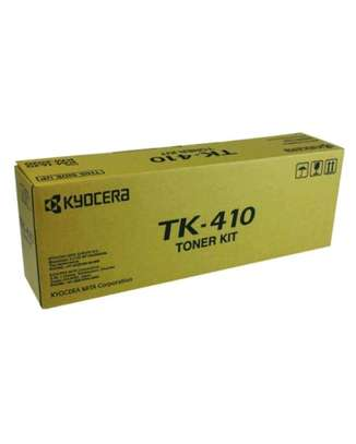 Original TK410 Toner Cartridge image 2
