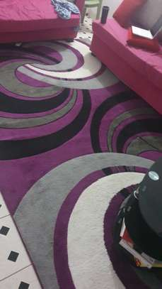 Carpet image 4