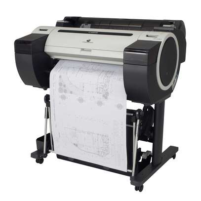 KONICA MINOLTA PRINTER REPAIR SERVICE NEAR ME image 1