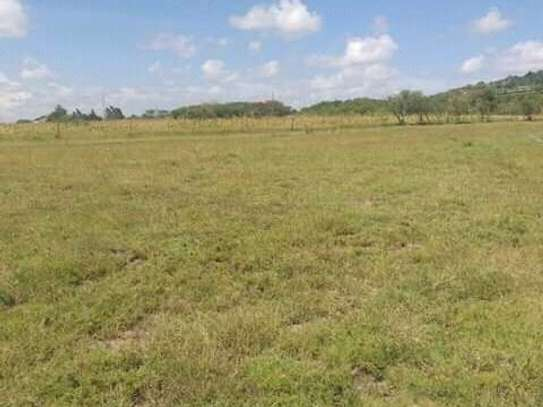 Lower Kabete - Land, Residential Land image 4