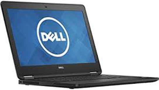 Dell Latitude E7270 UltraBook Screen Business Laptop (Intel Core i5 8GB Ram, 256GB Solid State SSD, HDMI, Camera, WiFi, Smart Card Reader) Win 10 Pro (Renewed) image 1