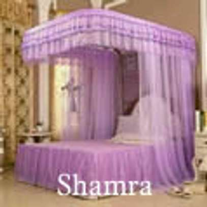 Shamra Home Decor image 3