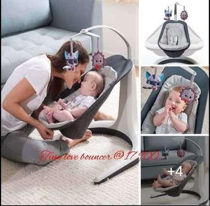 baby swings & Baby Rockers image 8