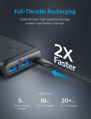 Anker Powercore Select 20,000 image 3