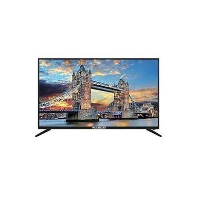 Nasco Digital HD LED TV 32 image 2