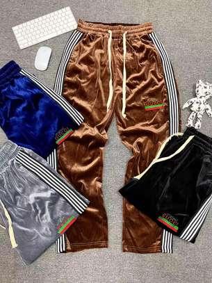 Designer pants image 1