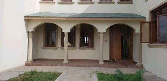 Prime Furnished Property for Sale in Vipingo Beach image 6