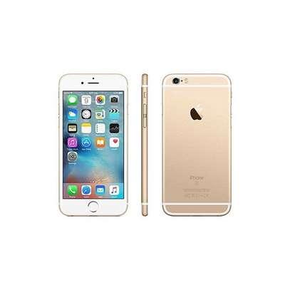 """Apple IPhone 6S Plus - 5.5"""" - 64GB - 2GB RAM image 1"""