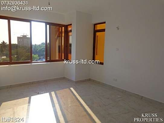 3br apartment for rent in Nyali-Euro Drive Apartments. Id1900 image 12