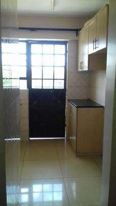 Spacious 2 bedroom  apartment image 4