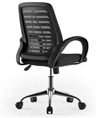 Adjustable study seat image 3