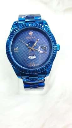 Designer watches image 13