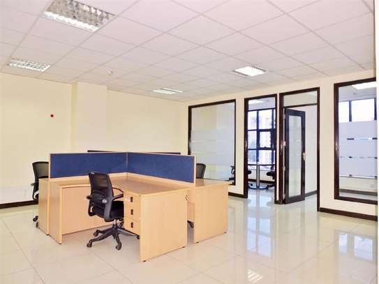 Westlands Area - Commercial Property, Office image 1