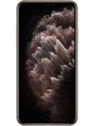 Iphone 11 pro max 256gb image 2
