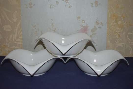 Trendy swag Bowls image 2